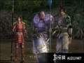 《无双大蛇》PSP截图-43