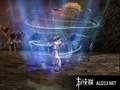 《无双大蛇2 特别版》PSP截图-10