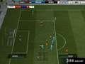 《FIFA 11》XBOX360截图-155