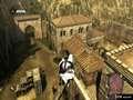 《刺客信条 兄弟会》PS3截图-11