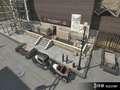 《黑手党 黑帮之城》XBOX360截图-53