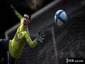 《FIFA 11》XBOX360截图-90