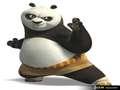 《功夫熊猫》XBOX360截图-153