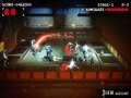 《剑勇传奇 忍者龙剑传Z》PS3截图-94