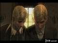 《生化危机 代号维罗妮卡 高清版(XBLA)》XBOX360截图-43