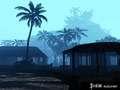 《死亡岛 年度版》PS3截图-74