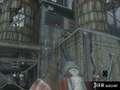 《使命召唤7 黑色行动》PS3截图-307