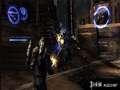 《黑暗虚无》XBOX360截图-148