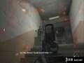 《使命召唤6 现代战争2》PS3截图-123