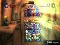 《乐高印第安那琼斯 最初冒险》XBOX360截图-245