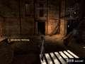 《龙腾世纪2》PS3截图-80