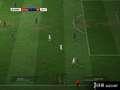 《FIFA 11》XBOX360截图-174