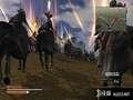 《剑刃风暴 百年战争》XBOX360截图-87