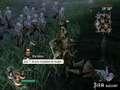 《无双大蛇 魔王再临》XBOX360截图-22