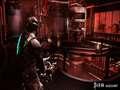 《死亡空间2》PS3截图-201