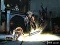 《战神 升天》PS3截图-47