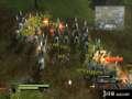 《剑刃风暴 百年战争》XBOX360截图-191