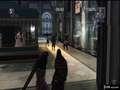 《刺客信条 启示录》PS3截图-66