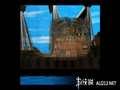 《大航海时代外传(PS1)》PSP截图-8