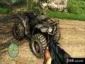《孤岛惊魂3》PS3截图-42