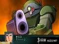 《第二次超级机器人大战Z 再世篇》PSP截图-65