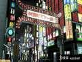 《黑豹2 如龙 阿修罗篇》PSP截图-20