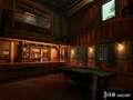 《神秘海域3 德雷克的骗局 年度版》PS3截图-110