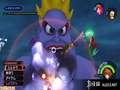 《王国之心HD 1.5 Remix》PS3截图-122