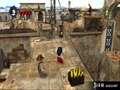 《乐高印第安那琼斯 最初冒险》XBOX360截图-106