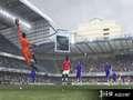《FIFA 10》PS3截图-35