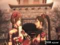 《真三国无双6》PS3截图-171