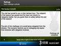 《足球经理2013》PSP截图-3
