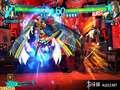 《女神异闻录4 终极竞技场2》PS3截图-64