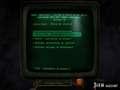 《辐射 新维加斯》XBOX360截图-200
