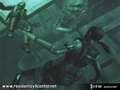 《生化危机 启示录》3DS截图-57