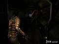 《死亡空间2》PS3截图-51