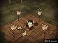 《饥荒(PSN)》PS4截图-24