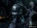 《死亡空间2》PS3截图-2