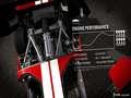 《极限竞速4》XBOX360截图-11