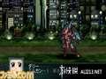 《第二次超级机器人大战Z 再世篇》PSP截图-78