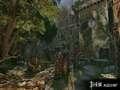 《神秘海域3 德雷克的骗局 年度版》PS3截图-31