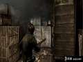 《寂静岭 暴雨》PS3截图-36