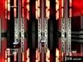《多重阴影》XBOX360截图-31