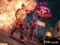 《黑道圣徒3 完整版》XBOX360截图-121