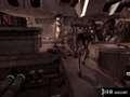 《多重阴影》XBOX360截图-139