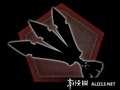 《真三国无双Online Z》PS3截图-47