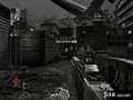 《使命召唤7 黑色行动》PS3截图-362