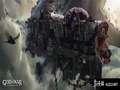 《战神 升天》PS3截图-274