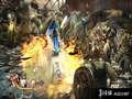 《真三国无双6》PS3截图-43