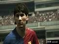 《实况足球2010》PS3截图-2